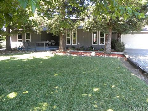 1095 W 1st Ave, Willows, CA 95988