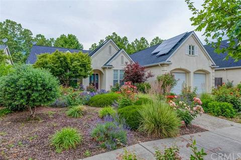668 Cromwell Dr, Chico, CA 95926
