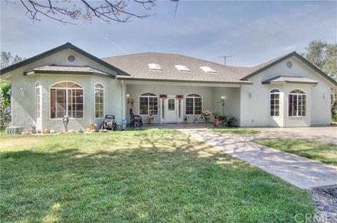 1079 Lumpkin Rd, Oroville, CA 95966