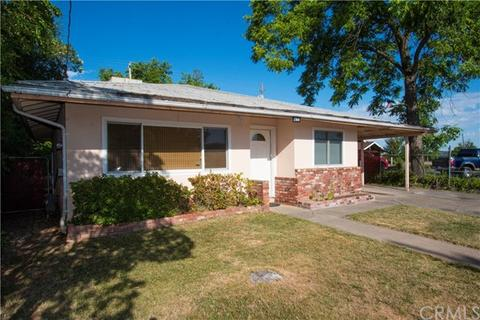 2568 Spencer Ave, Oroville, CA 95966
