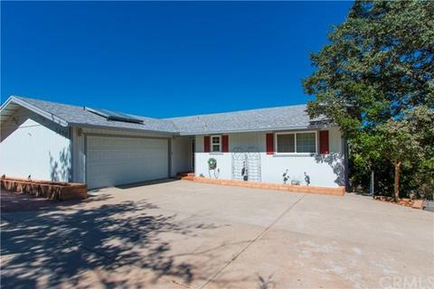 6497 Jack Hill Dr, Oroville, CA 95966