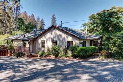 1366 Elliott Rd, Paradise, CA 95969