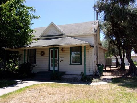 44 E Yolo St, Orland, CA 95963