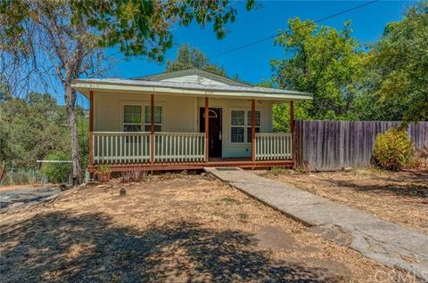 2734 Montgomery St, Oroville, CA 95966