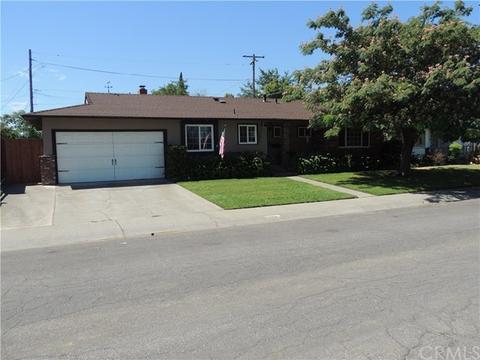 920 W Cedar St, Willows, CA 95988