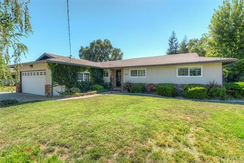 1293 Losser Ave, Gridley, CA 95948