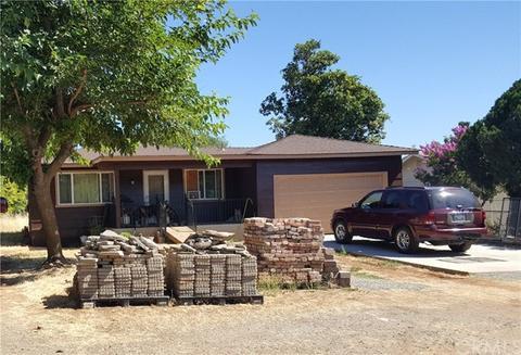 1354 Biggs Ave, Oroville, CA 95965