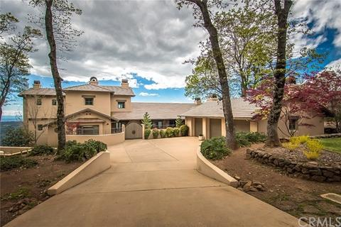 15051 Woodland Park Dr, Forest Ranch, CA 95942