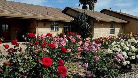 8681 S Butte Rd, Sutter, CA 95982