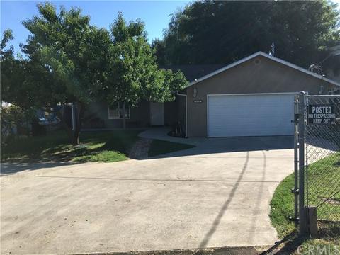 5716 Arboga Rd, Olivehurst, CA 95961