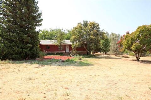 2750 Oro Garden Ranch Rd, Oroville, CA 95966