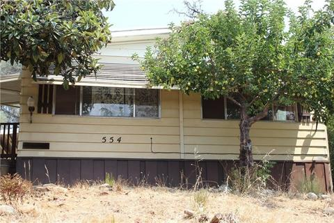 554 Silver Leaf Dr, Oroville, CA 95966