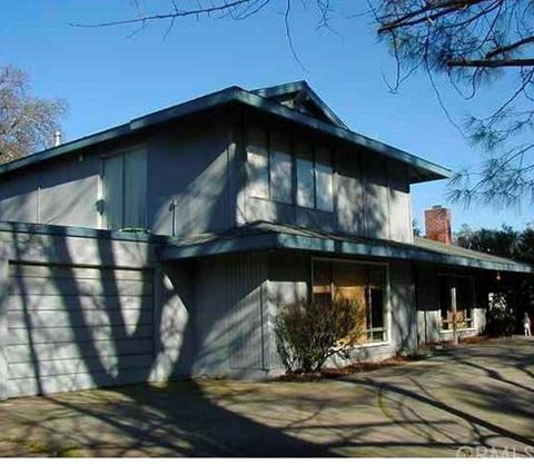 2605 Foothill Blvd, Oroville, CA 95966