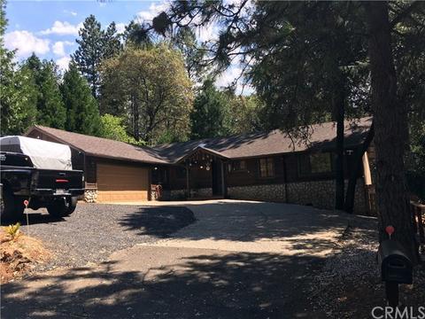 13598 W Park, Magalia, CA 95954