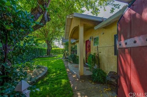 907 Bryant Ave, Chico, CA 95926