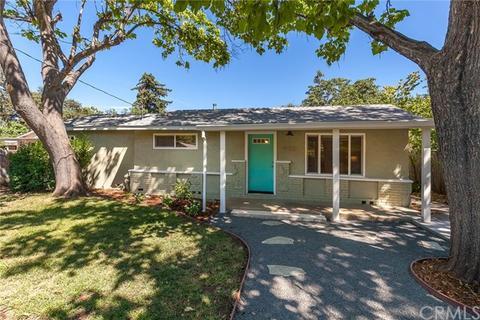 972 Madison St, Chico, CA 95928