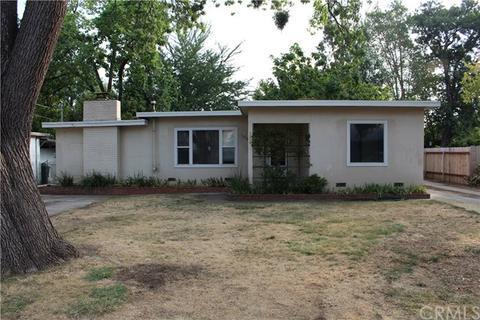 1006 Sarah Ave, Chico, CA 95926