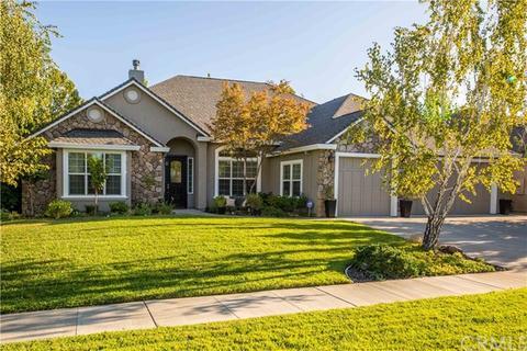 445 Southbury Ln, Chico, CA 95973