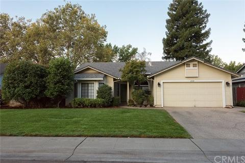 2335 Tiffany Way, Chico, CA 95926