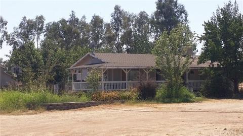 136 Sunnybrook Ln, Oroville, CA 95965