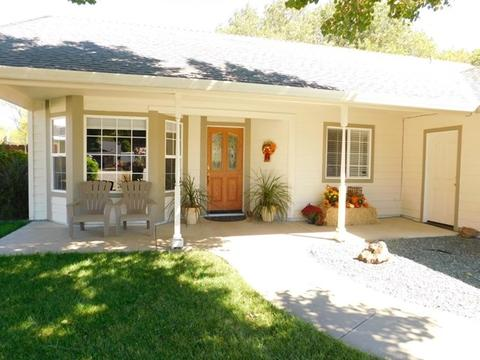 14562 Ryan Ln, Red Bluff, CA 96080