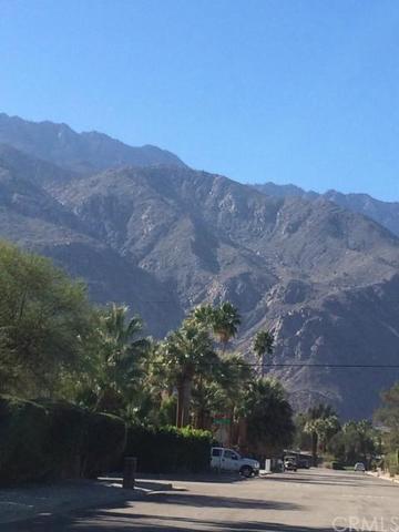 690 N Arquilla Rd, Palm Springs, CA 92262
