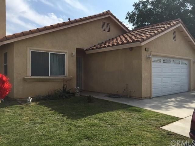 25627 9th St, San Bernardino, CA 92410