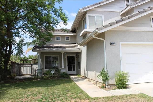 33508 Brushy Hollow Drive, Yucaipa, CA 92399