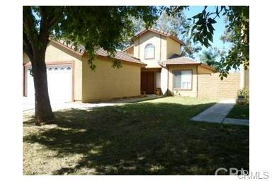 1562 N Gardena Ave, Rialto, CA 92376