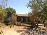 14747 Chamber Ln, Apple Valley, CA 92307