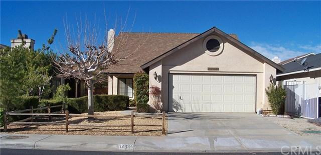 12436 1st Ave, Victorville, CA 92395