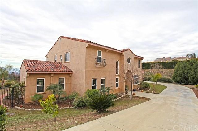 380 W 26th Street, Upland, CA 91784