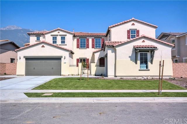 12180 Fargo Ct, Rancho Cucamonga, CA 91739