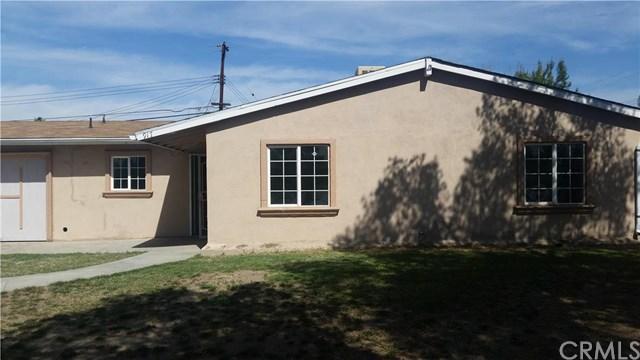 917 E Lugonia Ave, Redlands, CA 92374