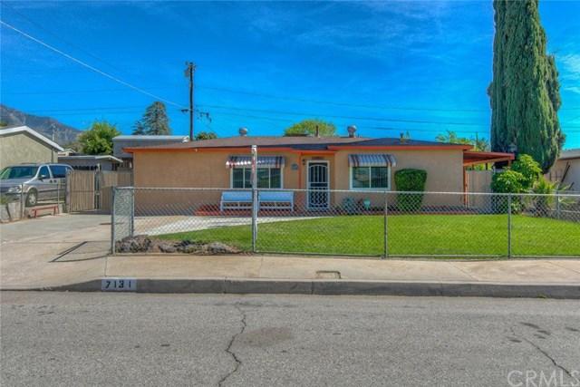 7131 Colwyn Avenue, Highland, CA 92346