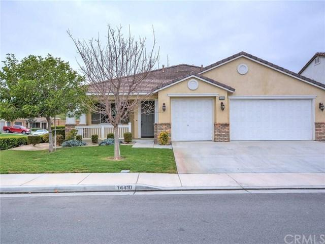 14410 Wolfhound St, Eastvale, CA 92880