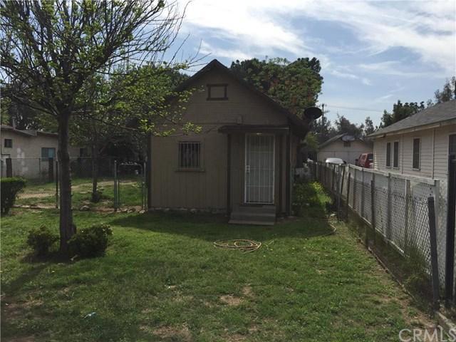 9883 Main St, Rancho Cucamonga, CA 91730