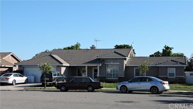 1259 Sarah Ct, Corona, CA 92879