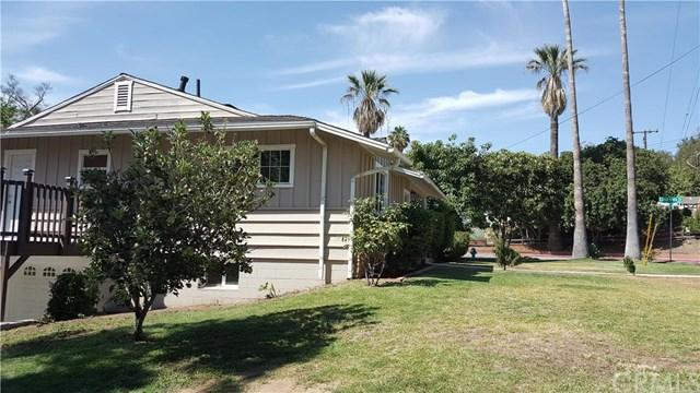 8003 Ocean View Ave, Whittier, CA 90602