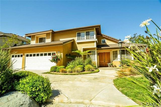 973 Las Rosas Dr, West Covina, CA 91791