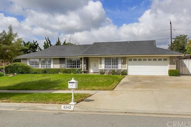 6342 Buckthorn Ave, Rancho Cucamonga, CA 91701