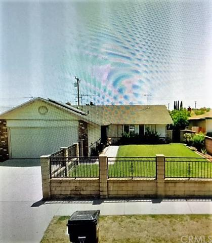 1818 Otterbein Ave, Rowland Heights, CA 91748