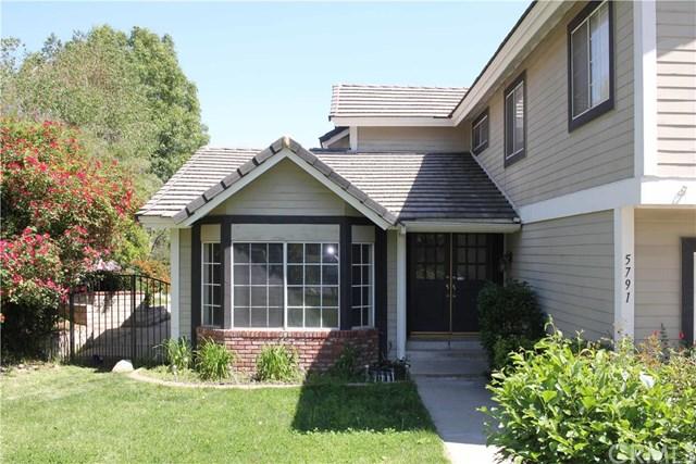 5791 Jadeite Avenue, Alta Loma, CA 91737