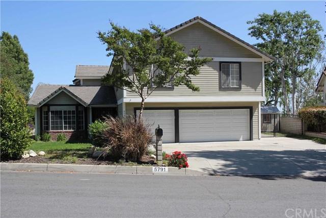 5791 Jadeite Ave, Alta Loma, CA 91737