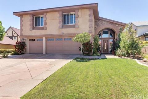 17885 Rancho Bonita Rd, Victorville, CA 92395