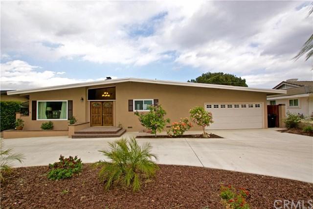 7639 Alta Cuesta Dr, Rancho Cucamonga, CA 91730