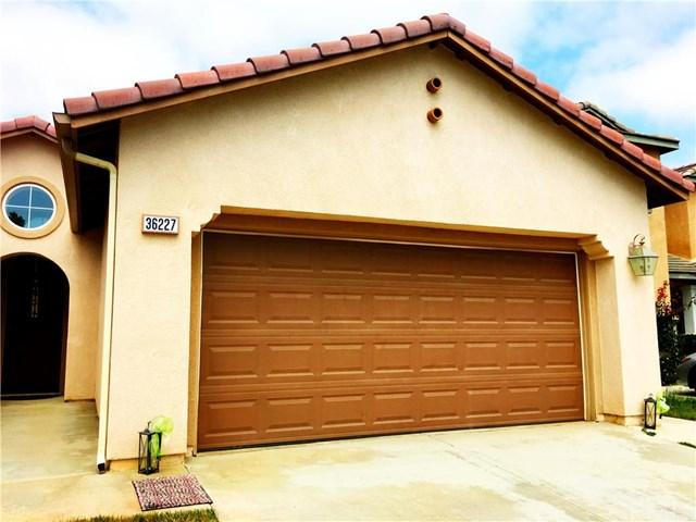 36227 Tahoe St, Winchester, CA 92596