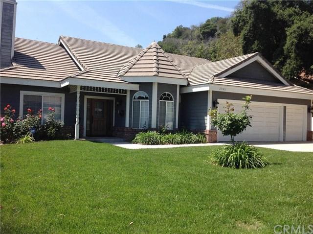 2049 Terrebonne Ave, San Dimas, CA 91773