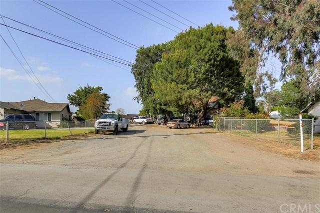 4433 Sierra Vista Drive, Chino Hills, CA 91709