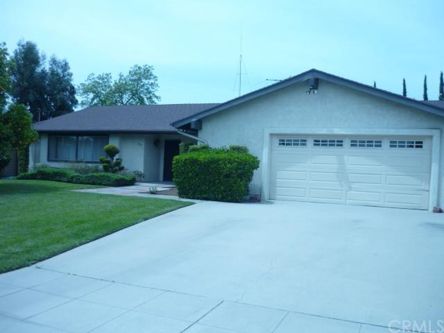 1427 Lovell Ave, Arcadia, CA 91007